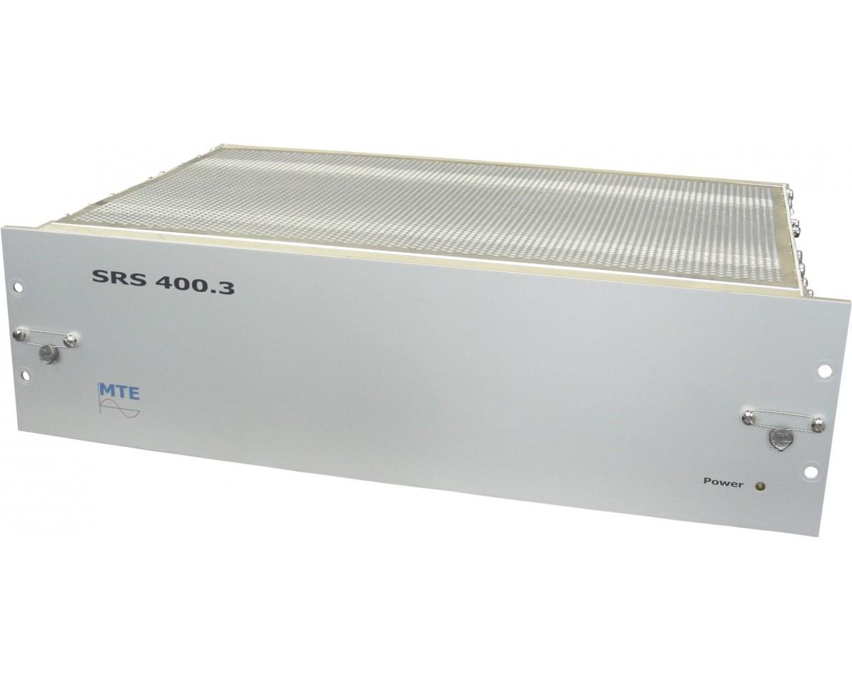 SRS 400.3