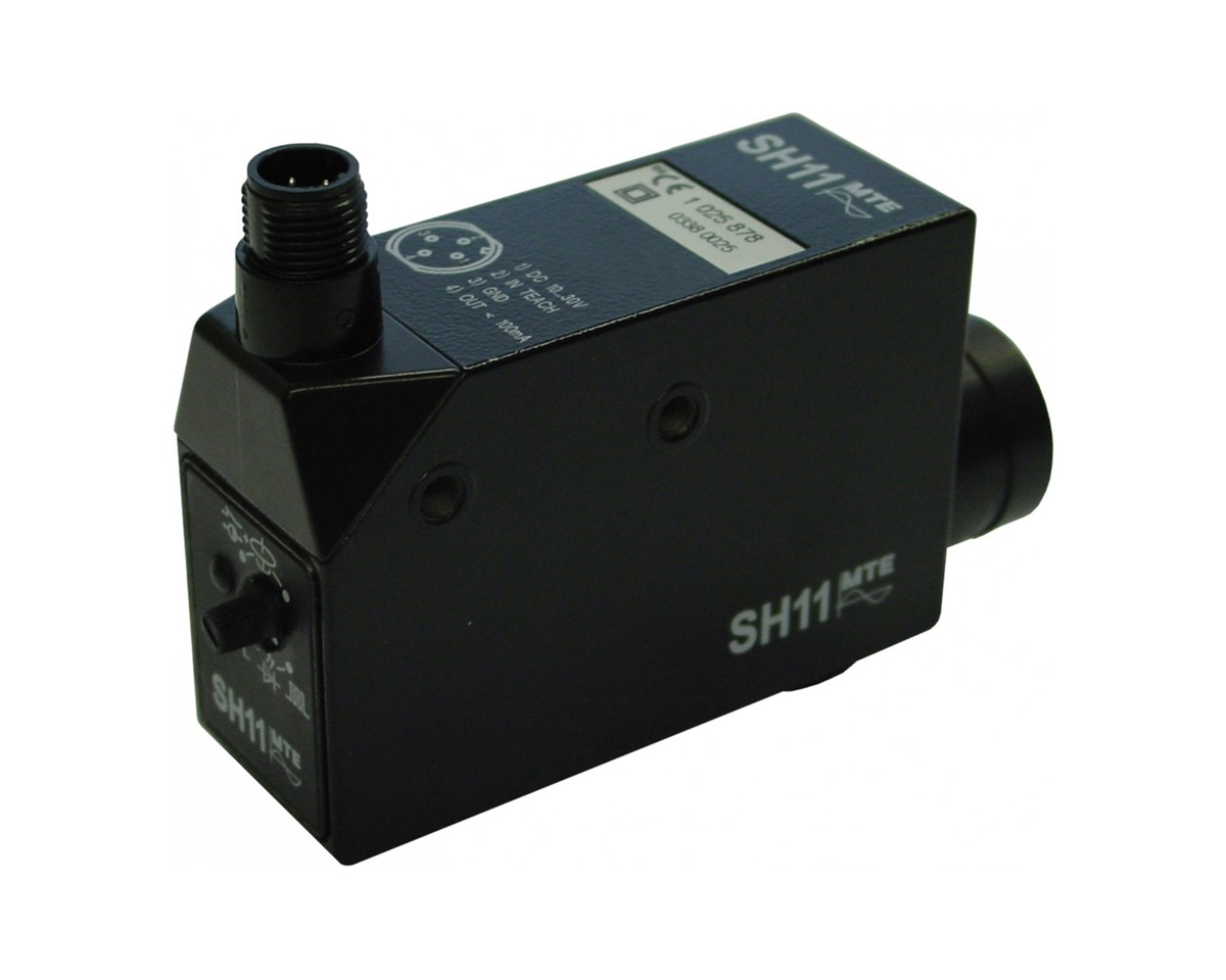 SH 11