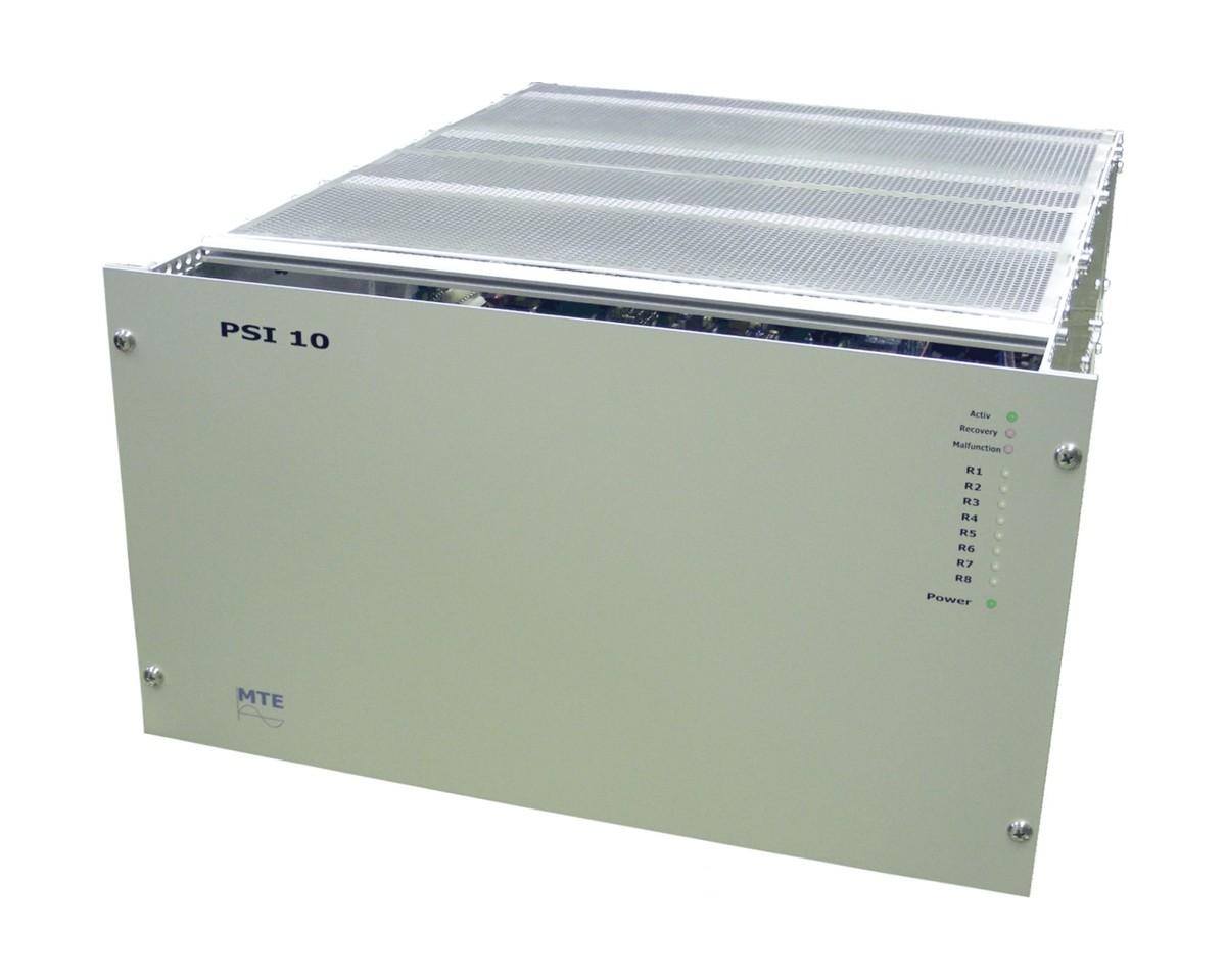 PSI 10 / 200 A